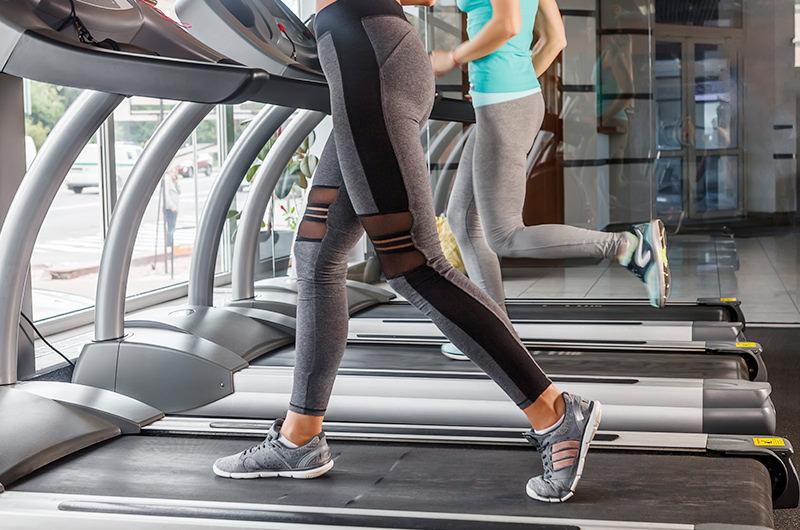 メタボの方は運動・食事療法が中心となります